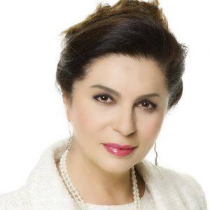 Dra.Glene Rodrigues